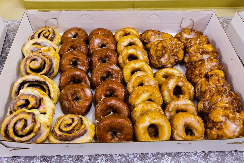 20150117 Donut Sunday-5663.jpg