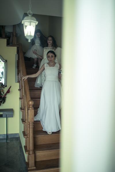 Fernanda e Hugo 02110831.jpg