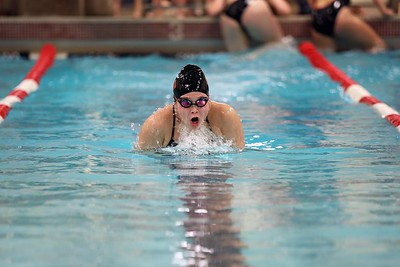 2019-20 EHS Swimming