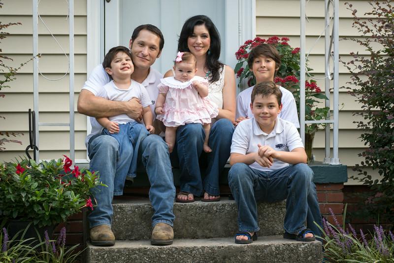 140831 HICKS FAMILY PHOTOS-22.jpg
