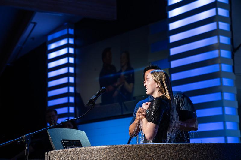 BaptismsJan26-19.jpg
