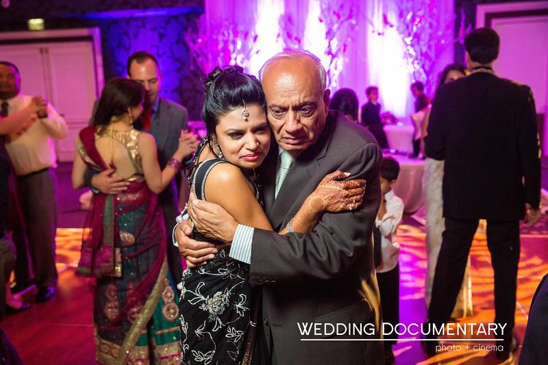 Rajul_Samir_Wedding-1180.jpg
