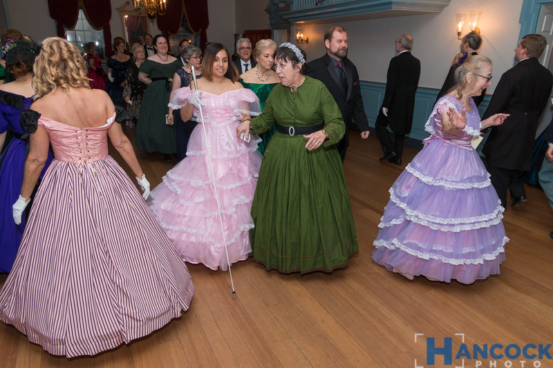Civil War Ball 2017-049.jpg