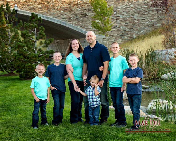 Day Break family portrait.jpg