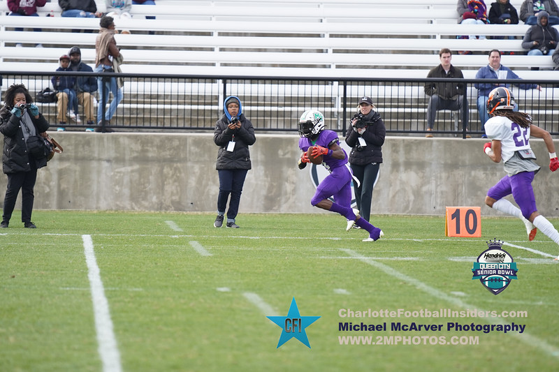 2019 Queen City Senior Bowl-00704.jpg