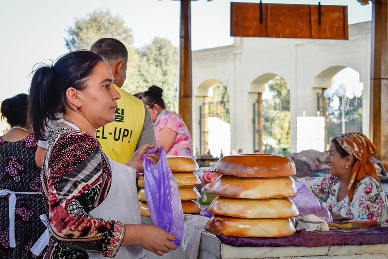 Usbekistan  (866 of 949).JPG