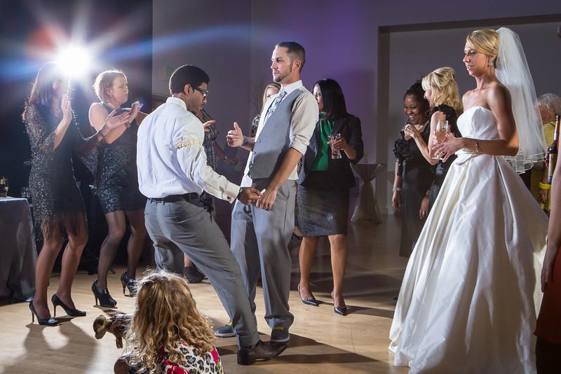 Wedding - Thomas Garza Photography-610.jpg