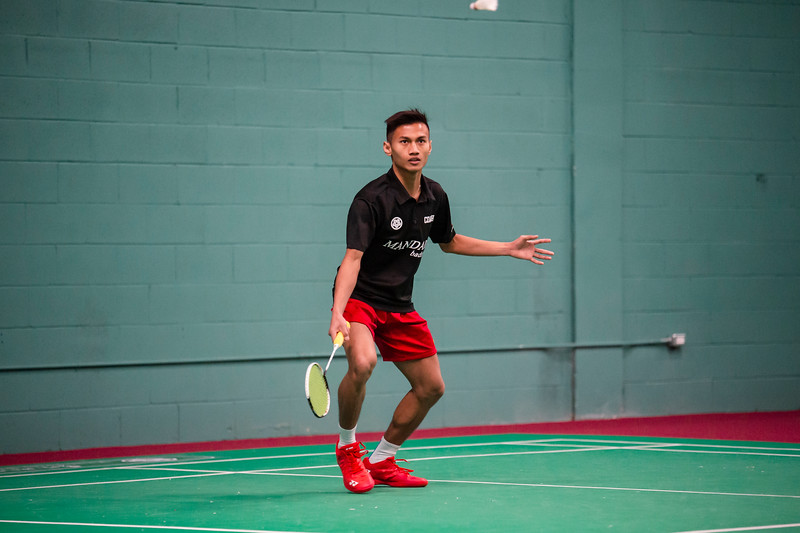 12.10.2019 - 1272 - Mandarin Badminton Shoot.jpg