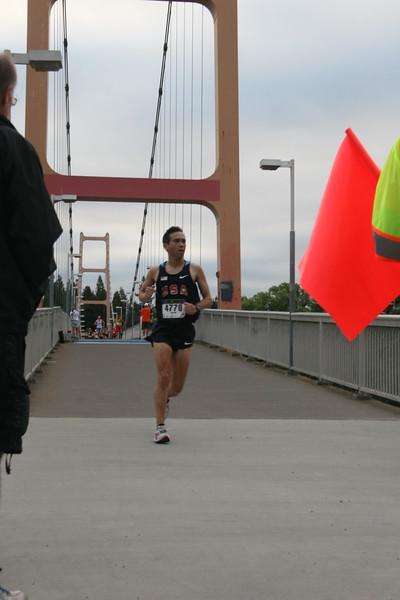 Sac 17th Marathon 024.JPG