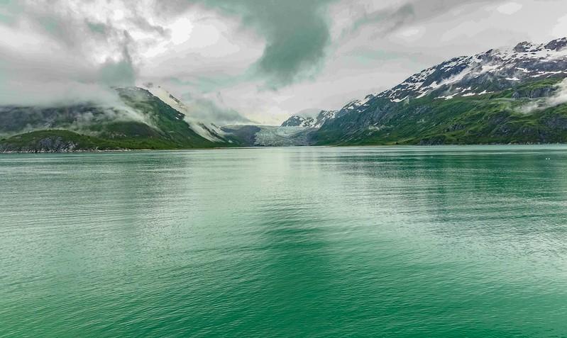 Glacier Bay 21.jpg