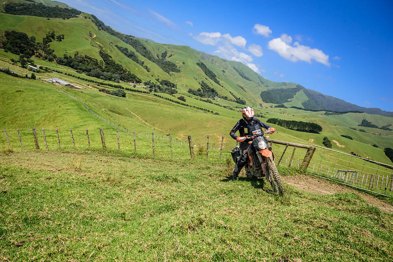 2018 KTM New Zealand Adventure Rallye - Northland (674).jpg