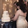 Alan and Samantha Wedding 201552-1094