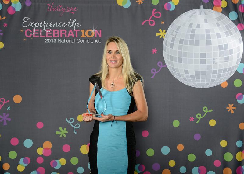 NC '13 Awards - A1 - II-488.jpg