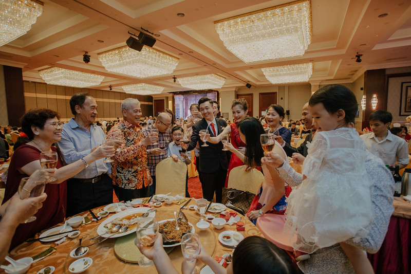 Choon Hon & Soofrine Banquet-425.jpg
