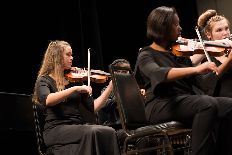 September 29, 2018 University Symphony Orchestra Concert DSC_6441.jpg