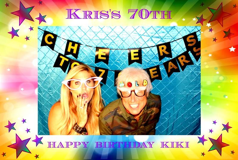 KiKi's 70th (46).jpg