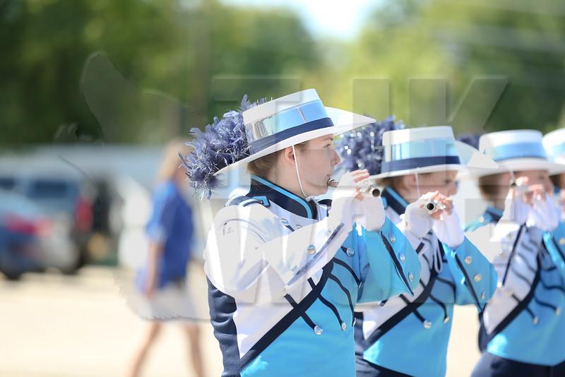 Marching Band-121.jpg