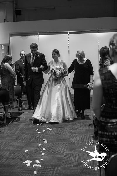 H&B_Wedding-729.jpg