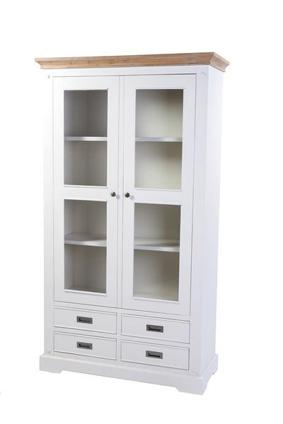 GMAC Furniture-054.jpg