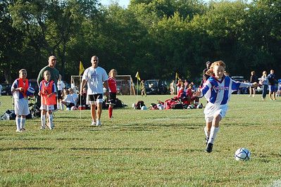 Mead Cup 2007