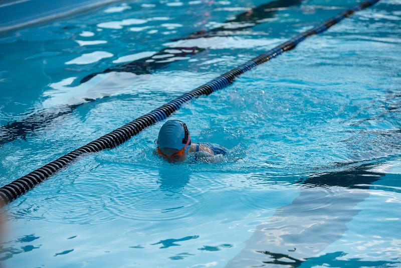 lcs_swimming_kevkramerphoto-049.jpg