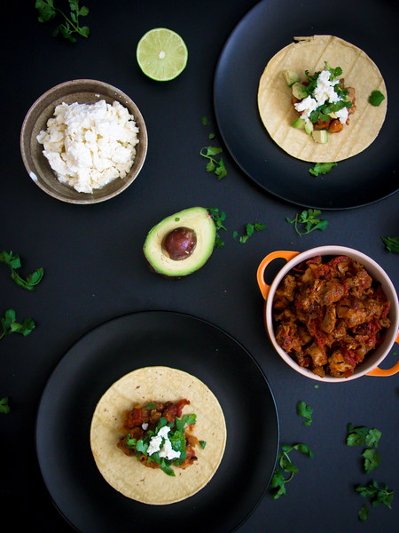 chicken tinga 4.jpg