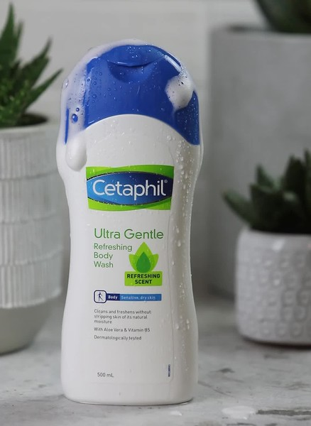 Cetaphil.mp4