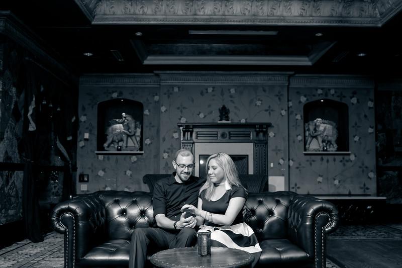 Houston Proposal Photography ~ Zach and Karen-1298.jpg