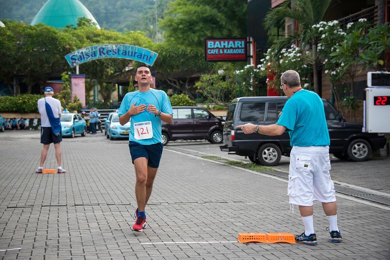 20170126_3-Mile Race_38.jpg