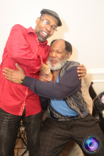 FRIENDS FOR LIFE  A NIGHT OF TOTAL NICENESS R-57.jpg