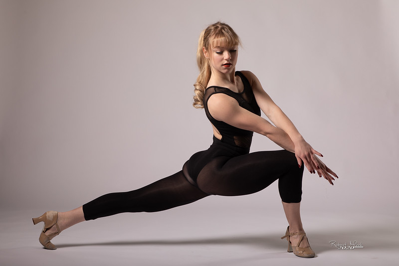 Lucy Rhoades-15.jpg