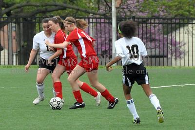 2010 SHHS Soccer 04-16 009