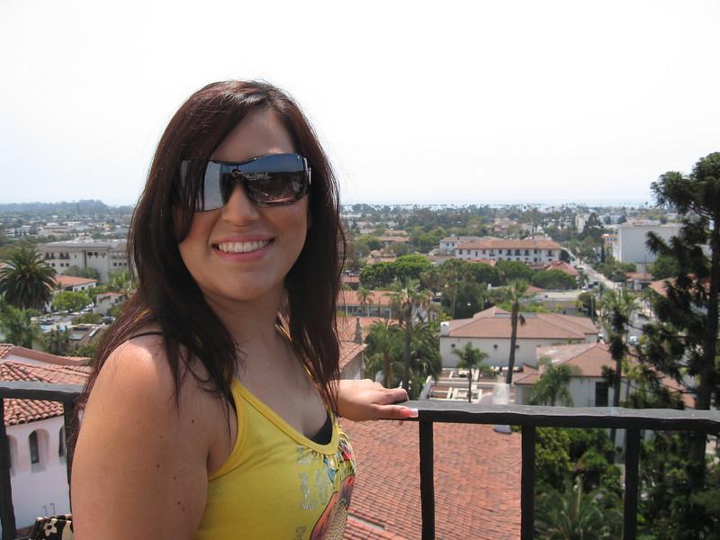July 3008 Santa Barbara Trip 152.jpg
