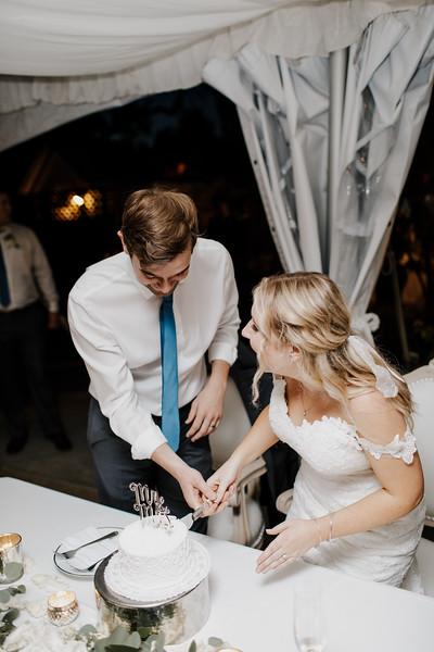 Epp Wedding  (638 of 674) + 0K9A1309.jpg