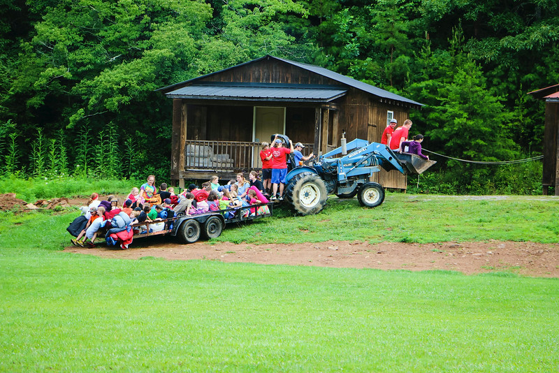 2014 Camp Hosanna Wk7-208.jpg