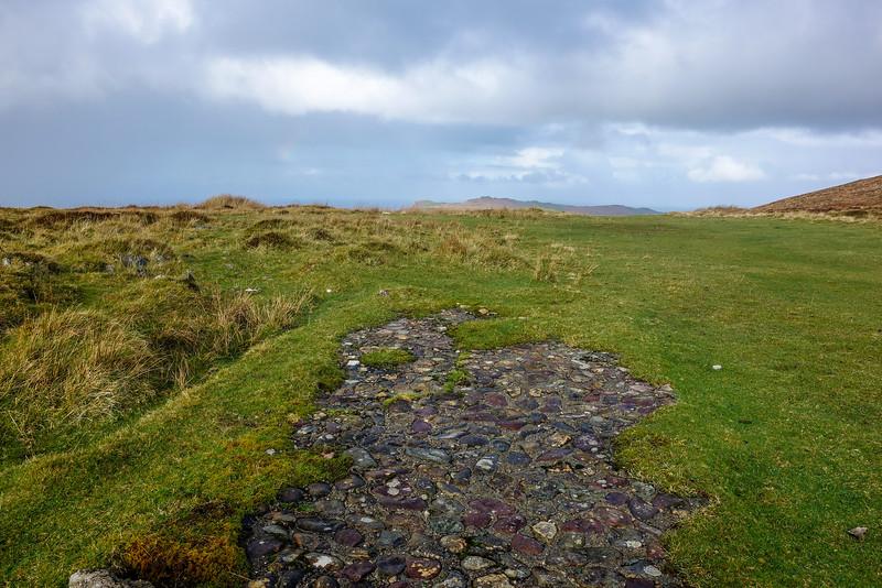 IrelandPIX-2014-01341.jpg