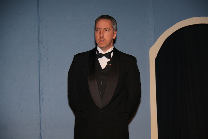 Valentine's Cabaret Show, Strawberry Playhouse, Tuscarora, 2-4-2012 (1).JPG