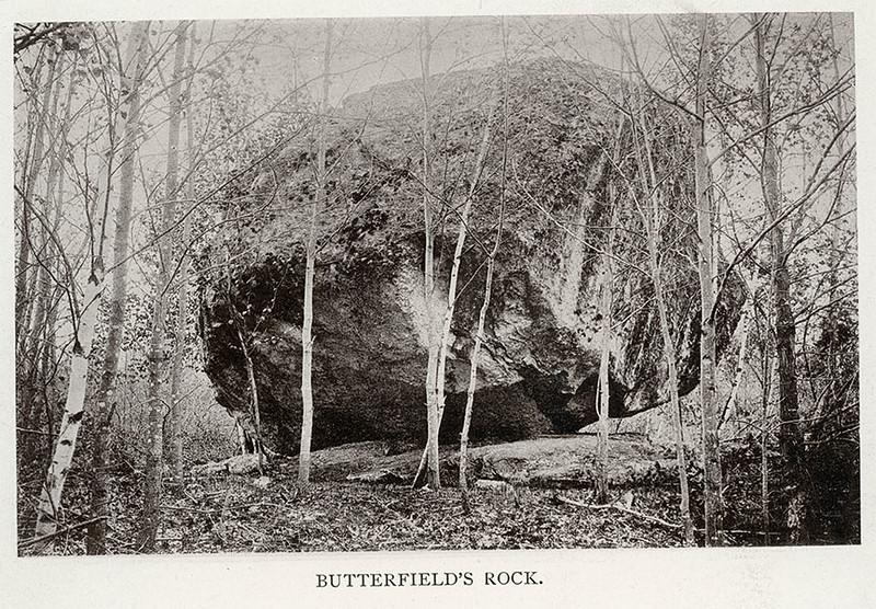 butterfield_rock.jpg
