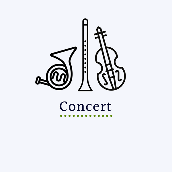Concert Groups