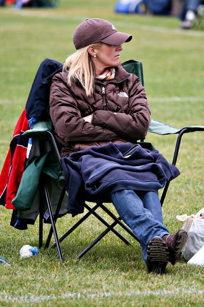 Essex Soccer Oct 03 -5.jpg