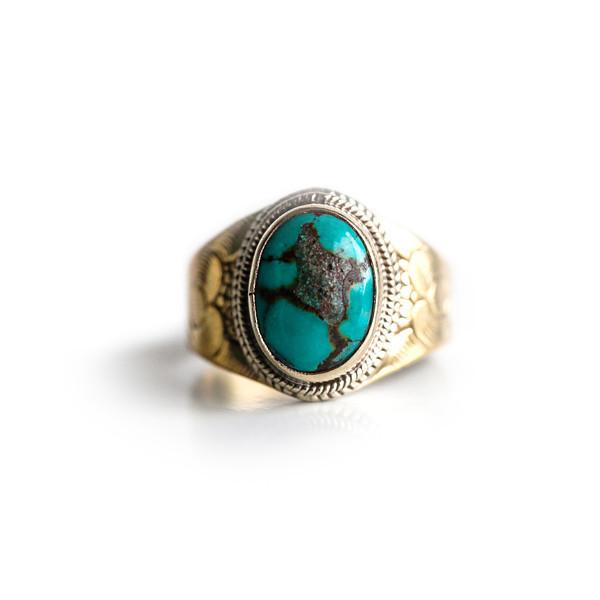 131126 Oxford Jewels-0030.jpg