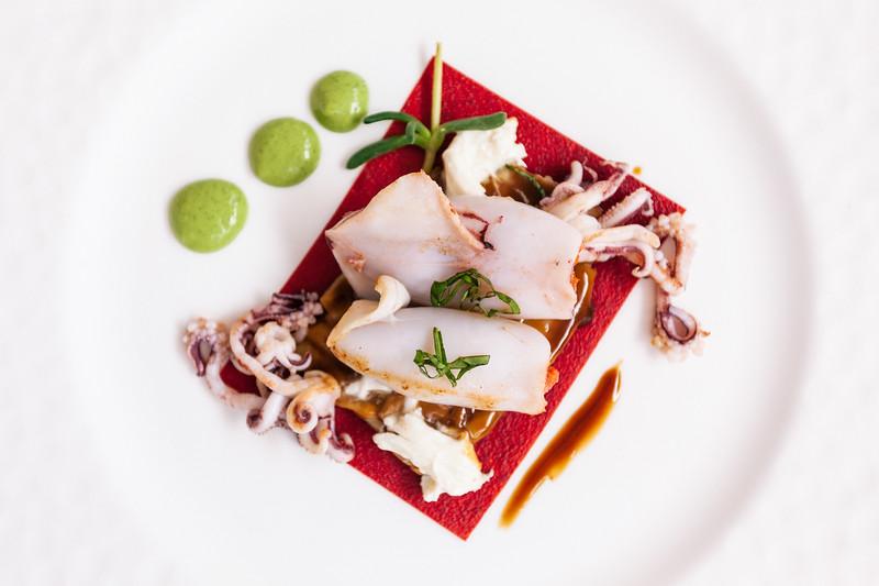 FOOD&WINE_001_0912@ANDREAFEDERICI.jpg