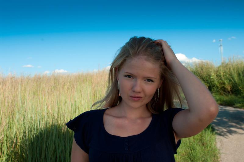 20110807-Maggie - Senior-2459.jpg