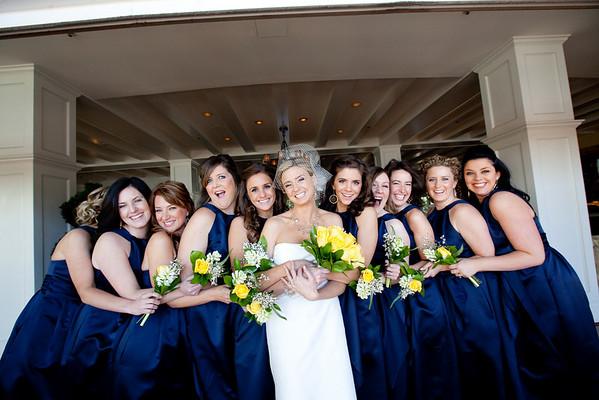 Martin Wedding 2