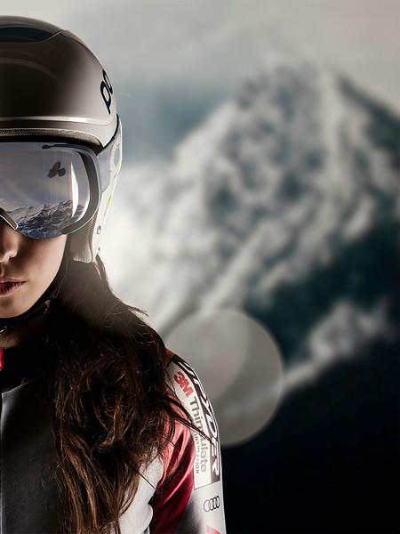 SM skier.jpg
