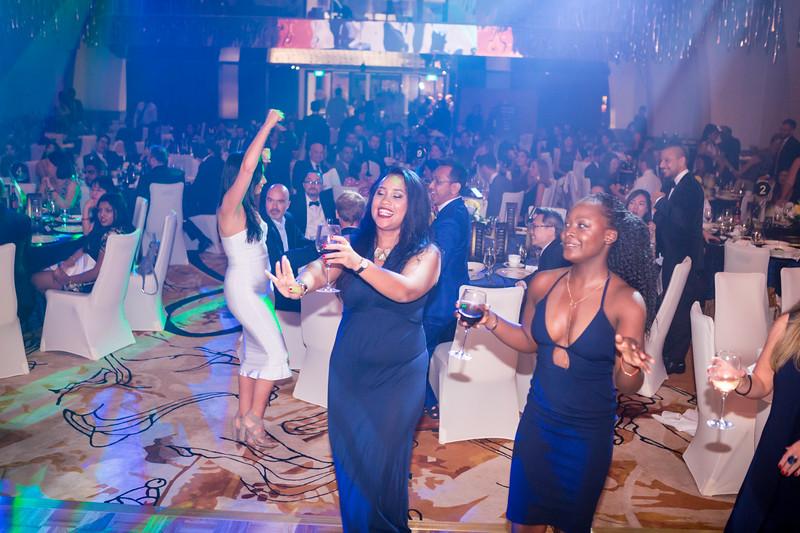 -VividSnaps-Awards-Night-0277.jpg