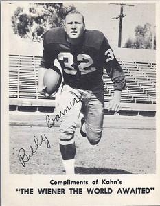 1963 Kahn's