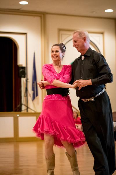 RVA_dance_challenge_JOP-8529.JPG