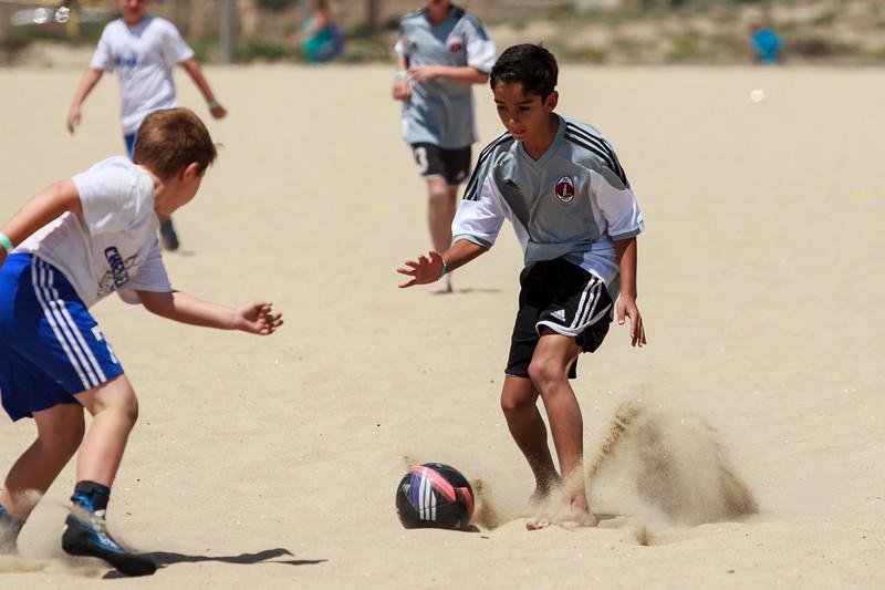 2014.06.07 Sand Soccer AC Brea vs Chelsea 0028.jpg