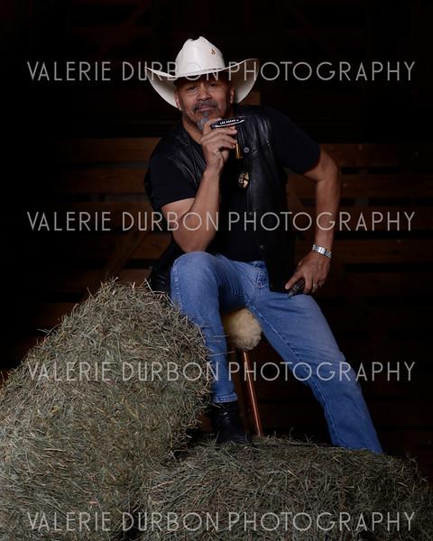 Valerie Durbon Photography Eddie01.jpg